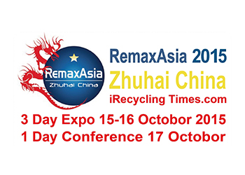 Remax Aisa Expo 2015