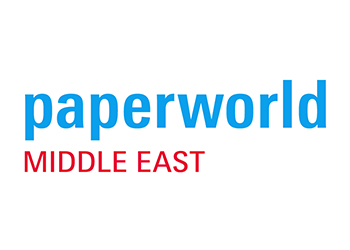 Paperworld Middle East 2018