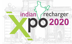 Indian Recharger Xpo 2020